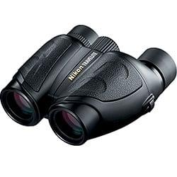 Nikon 8x25 Travelite VI MCF Binoculars - Binoculars - Jessops