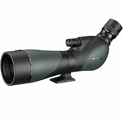 Bresser 20-60 x 80 Pirsch  Spotting Scope