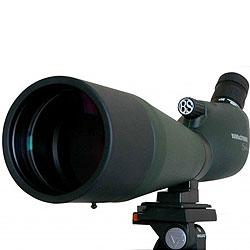 Barr & Stroud 20-60 x 80 Sahara Spotting Scope