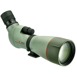Kowa 20-60 x 88 TSN-883 Spotting Scope
