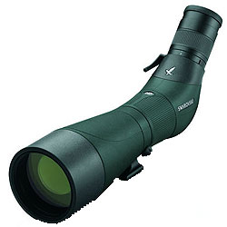 Swarovski ATM 80 HD Spotting Scope