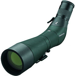 Swarovski ATM 80 Spotting Scope