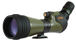 Vanguard Endeavor 82A Spotting Scope