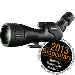 Endeavor HD 82A Spotting Scope