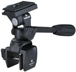 Vanguard PH-242 Window Clamp/Mount