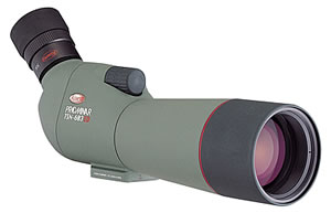 Kowa TSN-603 Spotting Scope