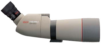 Kowa TSN-663 Spotting Scope