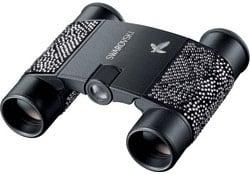 8x20 Binocular - Compare Prices on 8x20 Binocular in the