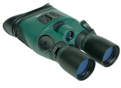 Youkon Night Vision Binoculars